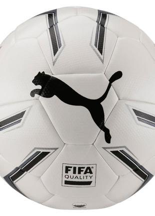 Футбольный мяч puma elite 2.2 fusion fifaquality