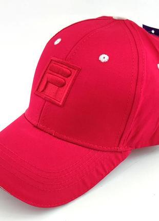 Бейсболки детские и подростковые 52 по 56 размер кепка бейсболка