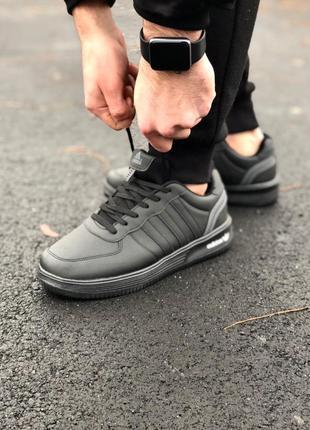 Мужские кроссовки ✅