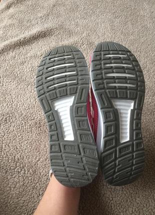 Легкие adidas размер 13,5 k в идеале5 фото