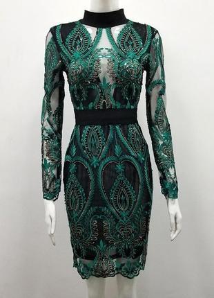 Платье, без торга