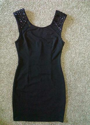 Платье, плаття, сукня boohoo