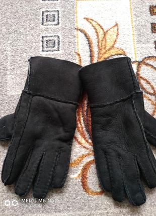 Перчатки, варежки, рукавички