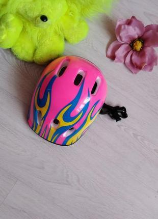 Шлем для роликов,велосипеда,скейта