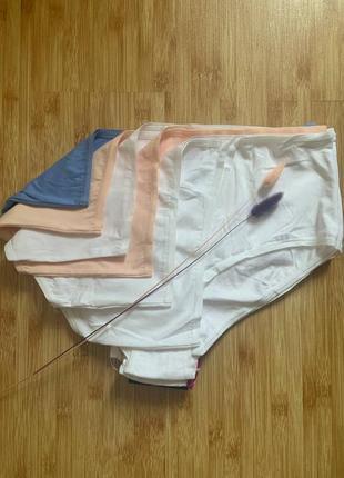Набір трусиків esmara lingerie
