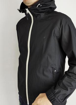 Захисна куртка (штормовка) work out