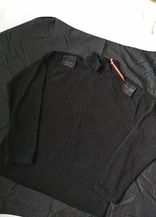 Billy dean  флисовый свитерок