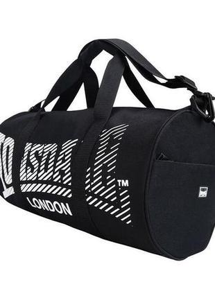 Lonsdale оригинал спортивная сумка