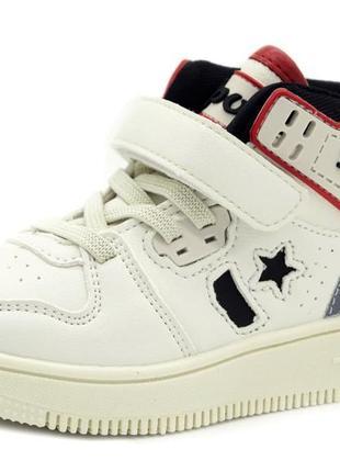 Кросівки для хлопчиків розмір - 27,28,29,30,31,32