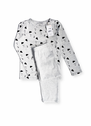 Детская пижама sinsay
