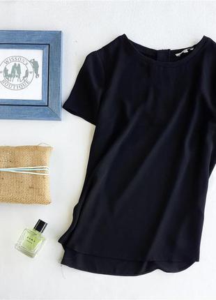 Шифонова блуза від papaya