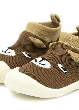 Кроссовки для мальчиков размер - 19,20,21,22,23,24,25,26