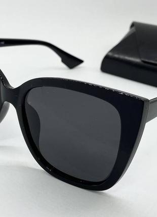 Женские солнцезащитные очки с поляризацией atmosphere