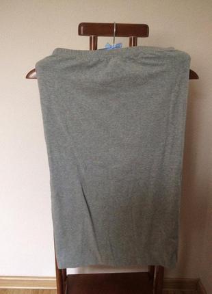 Очень крутая юбка от oodji