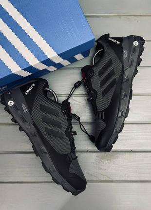 Мужские кроссовки adidas terrex 375 race bonuge