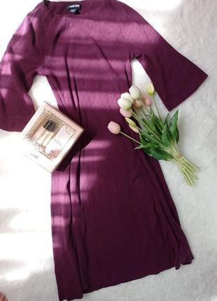 Платье 👗 вящанре