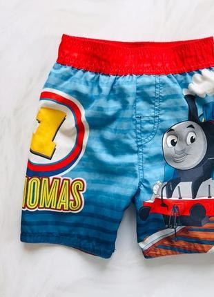 Matalan  стильные шорты-плавки  на мальчика 3 года