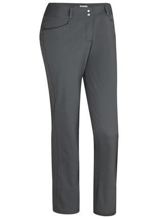 Adidas женские штаны брюки со стрелками р. м оригинал