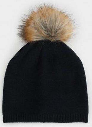 Женская шапка parfois