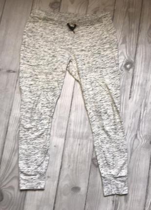 Спортивные штаны мужские only