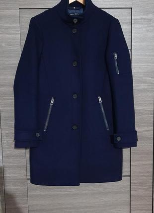Пальто marc o polo размер s m оригинал