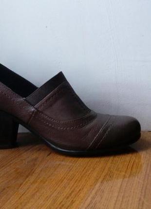 Отличные туфельки