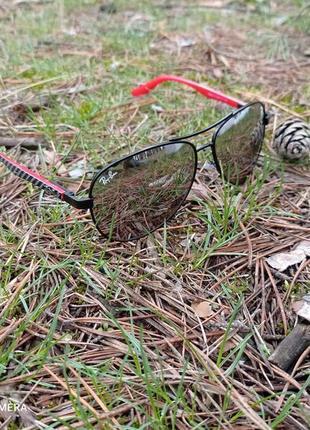 Очки мужские солнцезащитные брендовые недорого дешево топ люкс