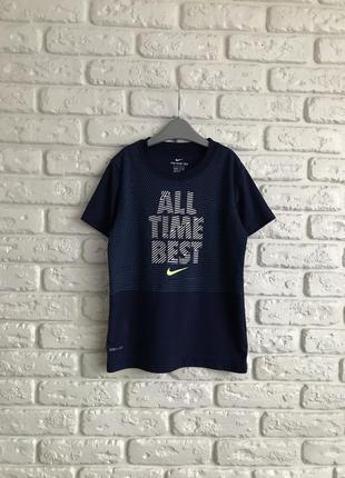 Спортивна футболка , еластична для футболу, спортивная футболочка для футбола