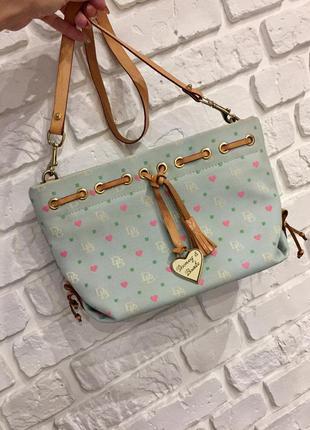 Милая сумочка