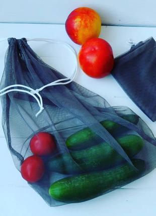Еко мешок,эко мешочки для покупок