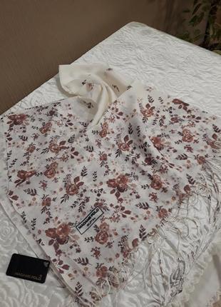 ❤турецкие натуральные платочки качество расцветки