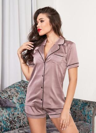 Пижама ff-7743
