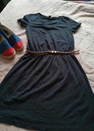 Новенька сукня esmara s