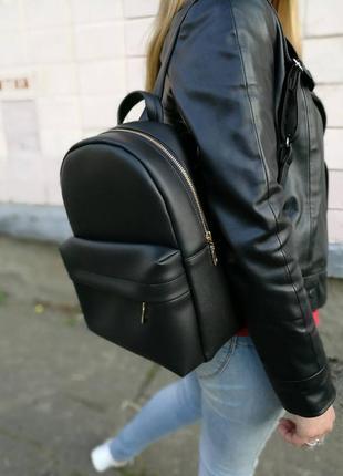 Стильный рюкзак !!!!!