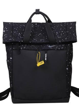 Рюкзак / сумка nike