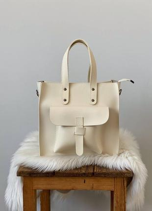 Женская стильная сумка4 фото