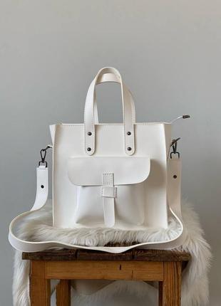 Женская стильная сумка5 фото
