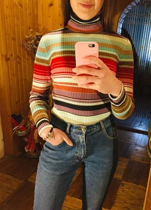 Жіночий светер / женский свитер