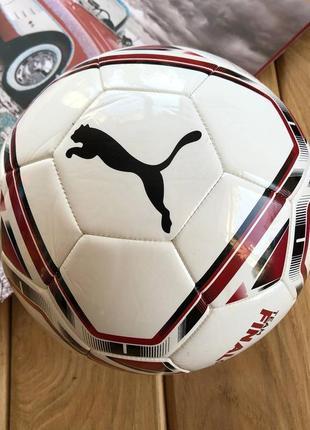 Футбольный мяч puma , оригинал