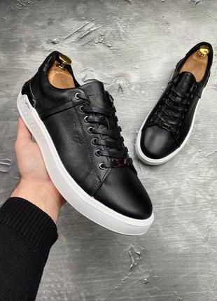 Кеди кросівки