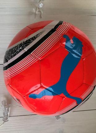 Мяч puma оригинал