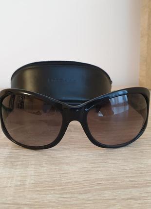 Гарні окуляри очки  calvin klein оригінал8 фото