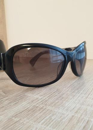 Гарні окуляри очки  calvin klein оригінал7 фото
