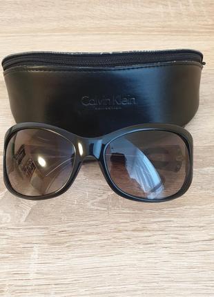 Гарні окуляри очки  calvin klein оригінал