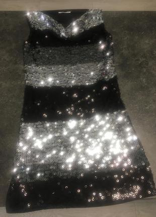 Сукня extyn italia