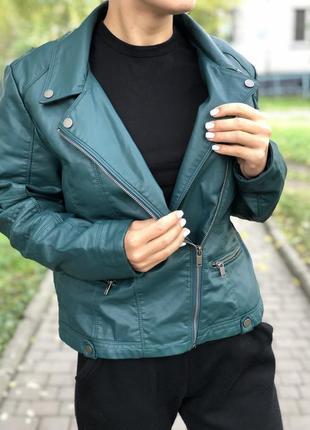 Куртка жіноча vero moda