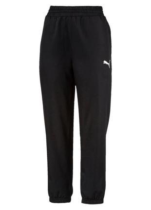 Спортивные штаны active woven pants