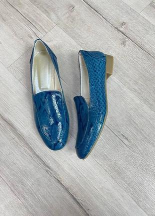 Lux обувь! шикарные туфли лоферы 🎨любой цвет