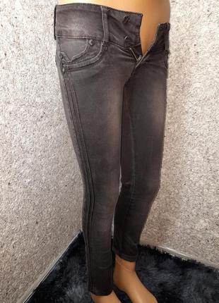 Джинсы,  весенние джинсы