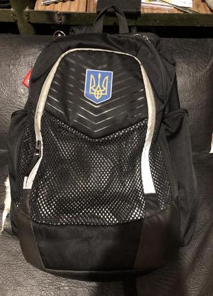 Рюкзак nike ukraine